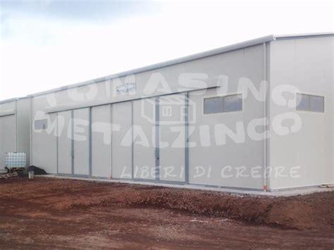 prefabbricati per capannoni industriali capannoni prefabbricati prefabbricati industriali