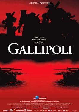 Theme Music Gallipoli Movie | gallipoli 2005 film wikipedia
