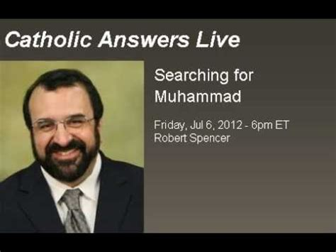 prayers of the auxilium christianorum books searching for muhammad robert spencer catholic answers