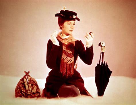 mary poppins from a cineplex com mary poppins