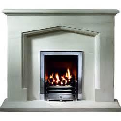 coniston fireplace suite