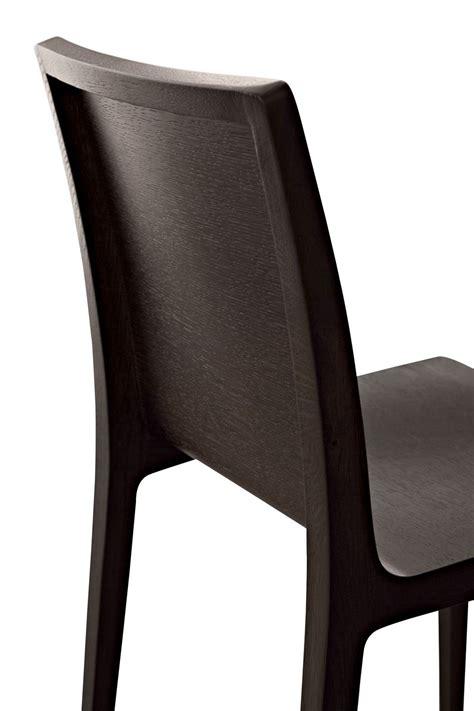 sediarreda sedie 420 sedia pedrali di design in legno di rovere