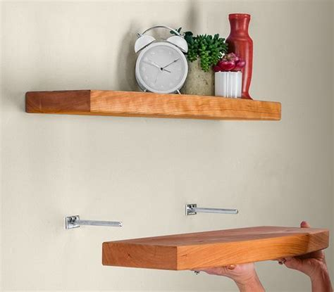 Shelf Support Ideas by 25 Best Ideas About Blind Shelf Supports On