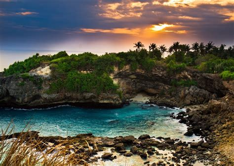 best place to visit bali 12 best places to visit in bali that goes beyond the