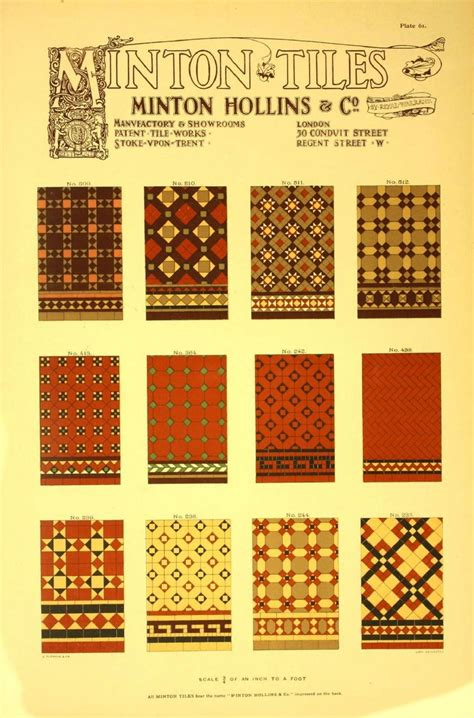 minton hollins home design products 100 minton hollins home design products pc 114 2