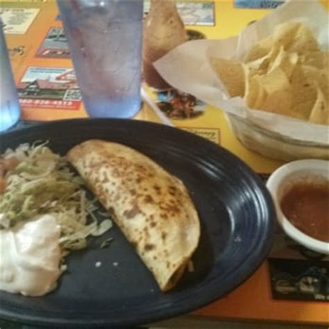 Tequila Jalisco Knob Noster Menu by Tequila Jalisco Mexican Restaurant 22 Reviews Mexican