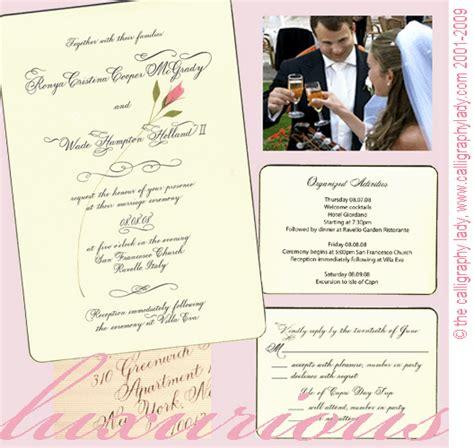 best destination wedding invitations classic wedding invitations best destination wedding invitations