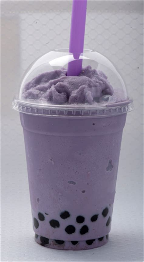 Taro 300gr by Jual Taro Powder Drink Minuman Rasa Taro Land