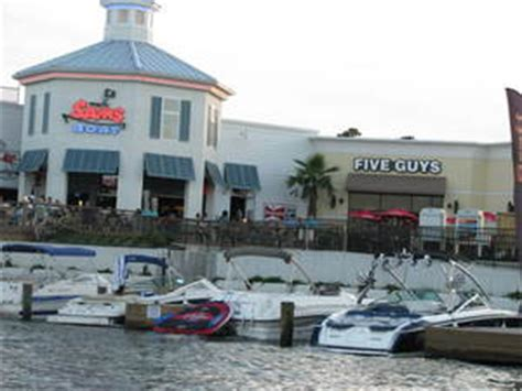 sam s boat conroe reviews conroe review and rating