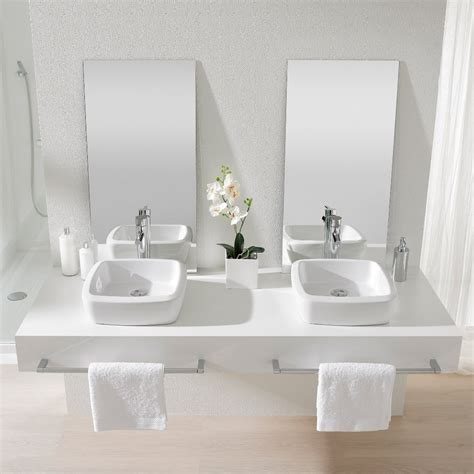 gala bathroom products basins and vanities g 34040 cirillo lighting and ceramics