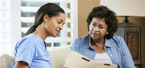 skilled nursing care care options at our skilled nursing facilities aperion care