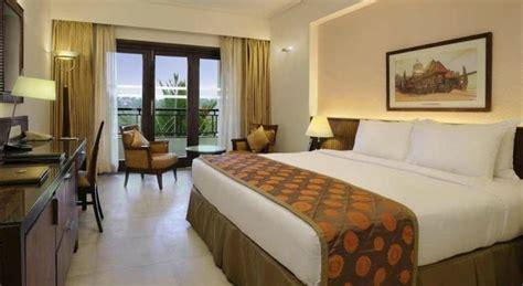 hotel room rent in goa doubletree by hotel goa arpora baga in goa hotel rates reviews on orbitz