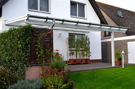 terrassendach aus holz gartenhaus mit terrassendach das beste aus wohndesign
