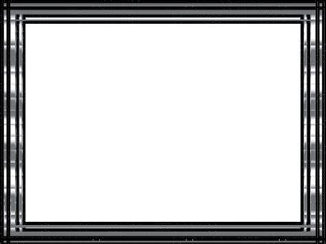 imagenes png blanco marcos photoscape marcos fhotoscape marco blanco y negro 12