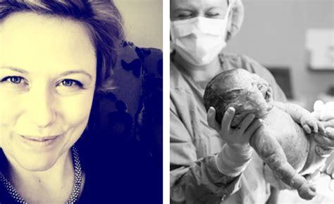 Dr Grange by Gynaecologist Obstetrician Dr J La Grange