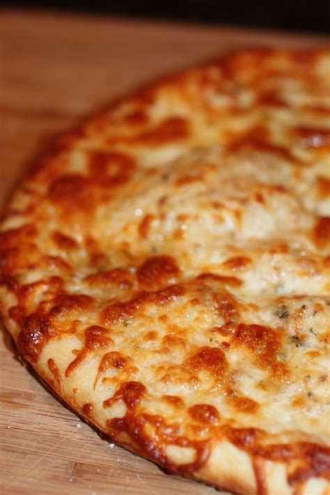 tor cheese pizza girls 144 best pizza party images on pinterest cooking