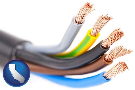 electric wire cable manufacturers wholesalers in