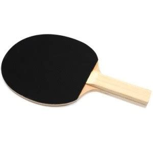 stiga table tennis accessories table tennis racket model