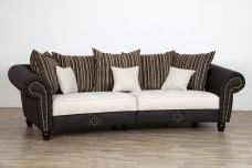 wandlen kolonialstil big sofa kolonialstil bei mega m 246 bel kaufen die modelle 2017