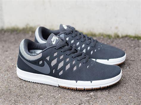Nike Free Sb 704936 404 Blue 11 5 nike sb free collection janvier 2015 o 249 les acheter