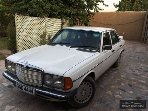 manual repair autos 1984 mercedes benz s class regenerative braking service manual how repair heated seat 1984 mercedes benz e class 2005 amg e55 seat wiring