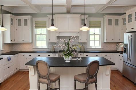 best popular southern living kitchens household ideas
