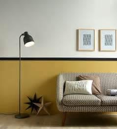 parure de mur home decoration fils salons