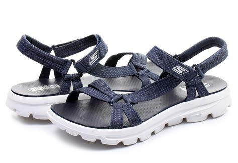 sketchers sandals skechers sandals river walk 14245 nvw shop