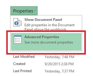 File Turned Into An Mba 20688 File by Excel Vba Open External File Locate External Links In
