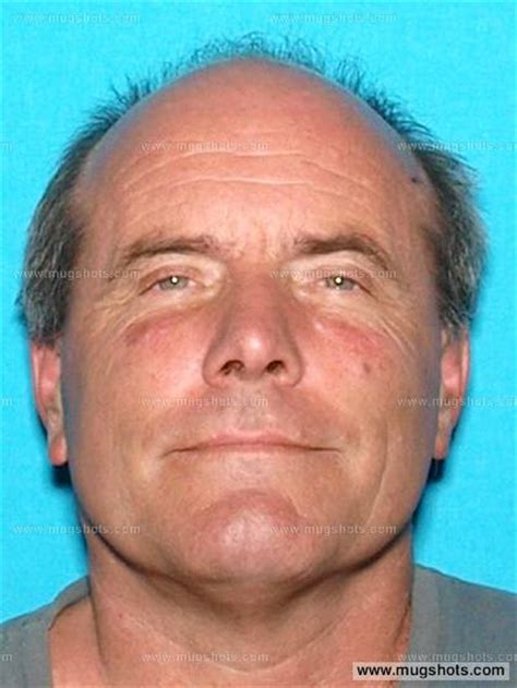 Shoshone County Arrest Records Forrest Don Leduc Mugshot Forrest Don Leduc Arrest Shoshone County Id Booked