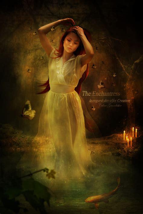 creative artwork  inspiration fantasy inspiration