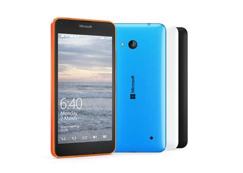 Microsoft Lumia 640 Lte Dual Sim microsoft lumia 640 lte dual sim