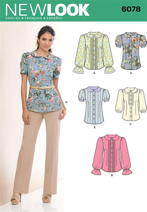 pattern finder sewing new look 6078 sewing pinterest ivory satin and