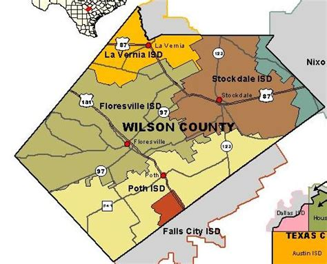 County Nc Property Records Department Of State Health Services Region 8 Wilson