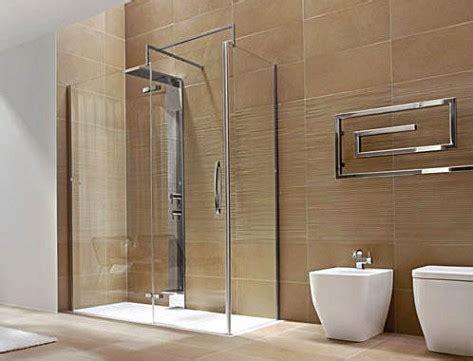 docce in cristallo box doccia in cristallo gt vetreria fratelli malaspina