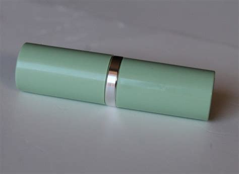 Soft Matte Beuaty 3d clinique matte last soft matte lipstick review