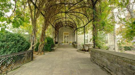 cheekwood nashville cheekwood botanical gardens and
