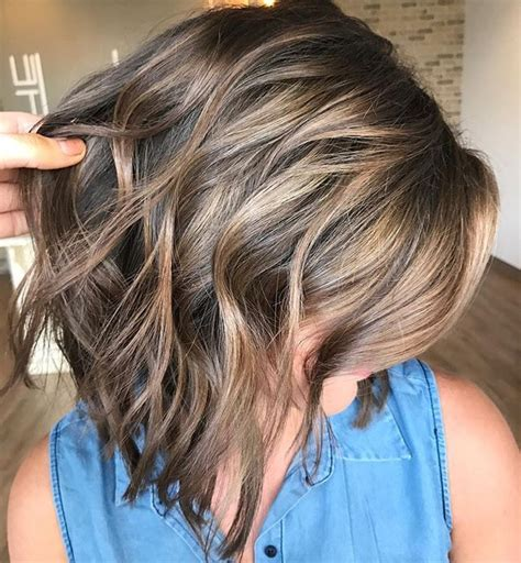 25 best ideas about redken redken hair color chart 2017 om hair