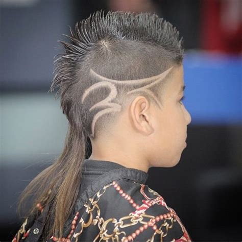 40 cool haircuts for kids 40 cool haircuts for kids