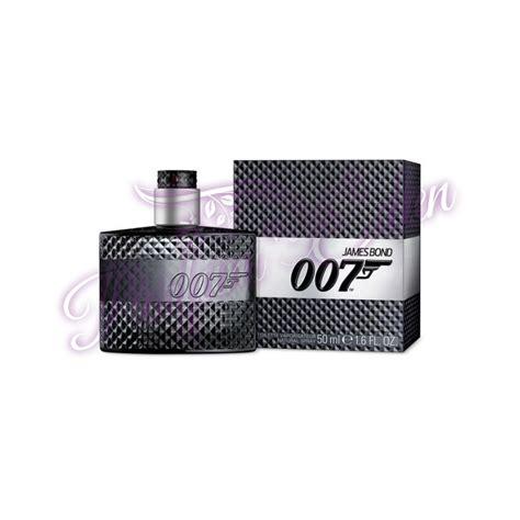 Parfum Bond 007 bond 007 parf 252 m f 233 rfiaknak 50 ml
