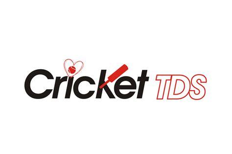 design logo online india logo design india logo designers delhi logo designing india