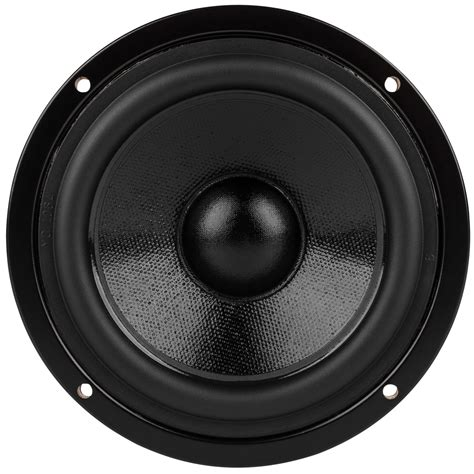 Speaker Aktif Untuk Ruangan 10 speaker woofer ini mantap untuk ruangan agar kualitas musik makin berkelas
