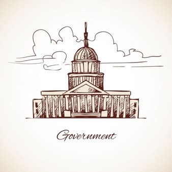 design guidelines for government buildings government building vectors photos and psd files free