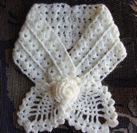 crochet neck design pattern free crochet neck warmer pattern car interior design
