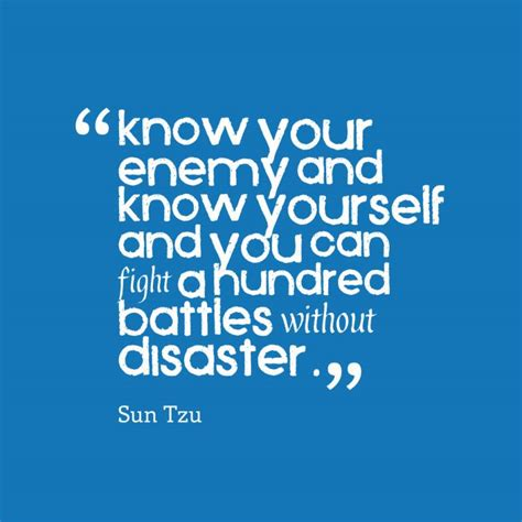 sayings and quotes enemy quotes pictures and enemy quotes images