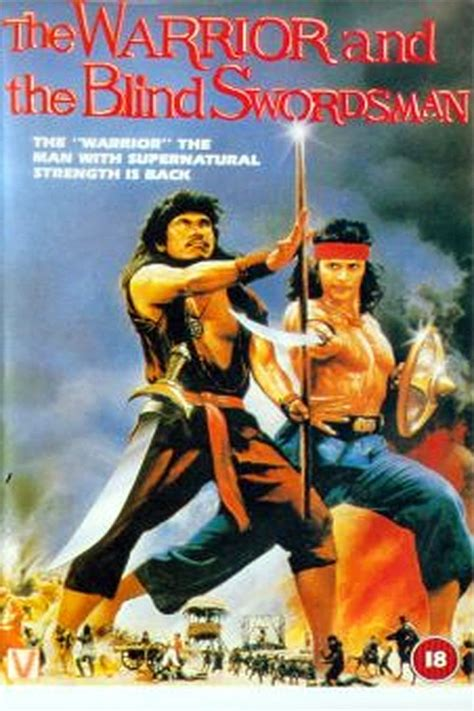 film jaka sembung full movie watch the warrior and the blind swordsman online stream