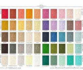 lowe s paint colors 25 best ideas about lowes paint colors on