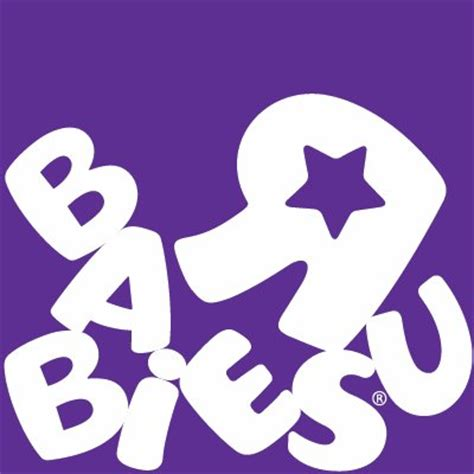 7 Customers To Avoid At Babies R Us by Babiesrus Babiesrus