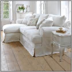 Shabby chic sofa covers sofa home design ideas lvpaewvp2j