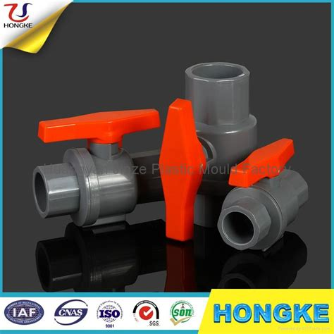 Teplon Pvc Valve plastic pvc valve removable handle jz12 009 homeker china manufacturer valves